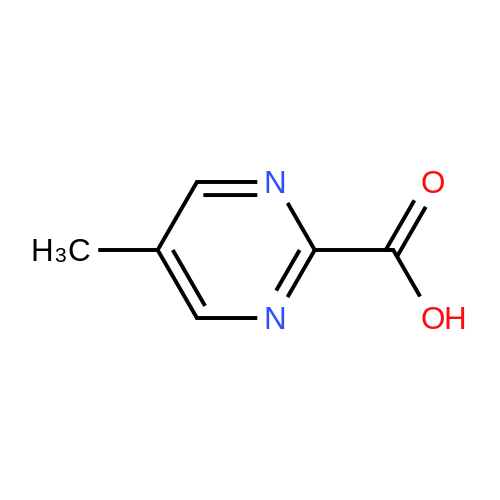 Chemical Structure| 99420-75-4