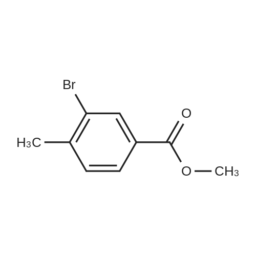 Chemical Structure| 104901-43-1