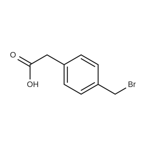 Chemical Structure  13737-36-5