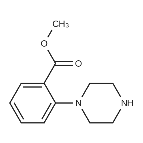 Chemical Structure| 159974-63-7