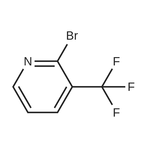 Chemical Structure| 175205-82-0
