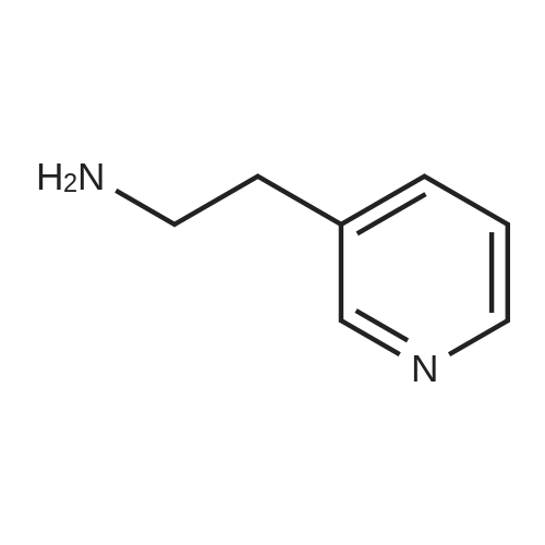 Chemical Structure  20173-24-4