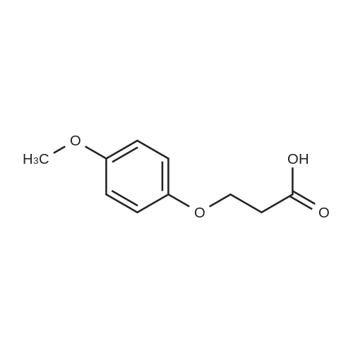 Chemical Structure| 20811-60-3