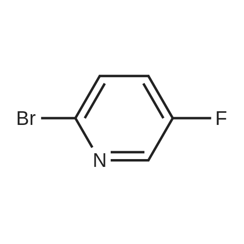 Chemical Structure| 41404-58-4