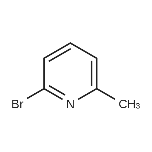 Chemical Structure| 5315-25-3