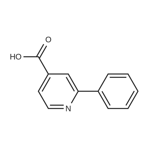 Chemical Structure| 55240-51-2