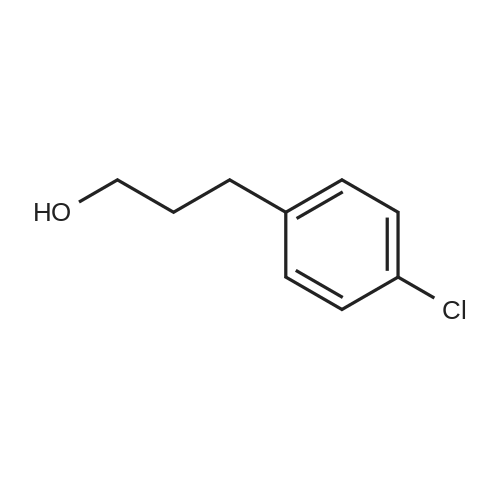Chemical Structure| 6282-88-8