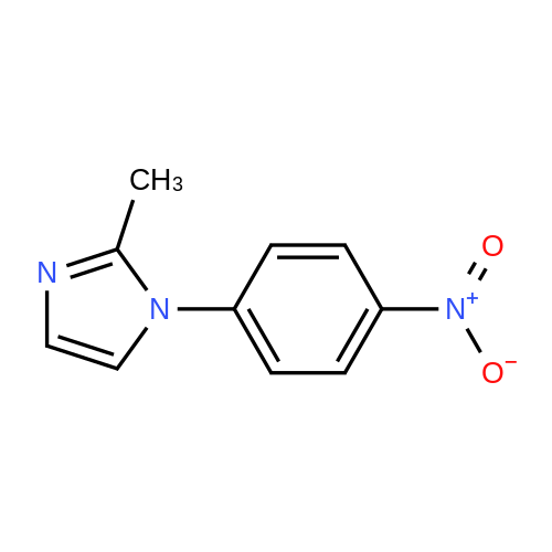 Chemical Structure| 73225-15-7