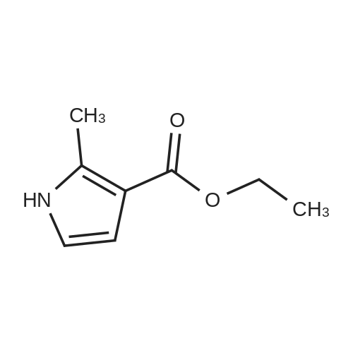 Chemical Structure| 936-12-9