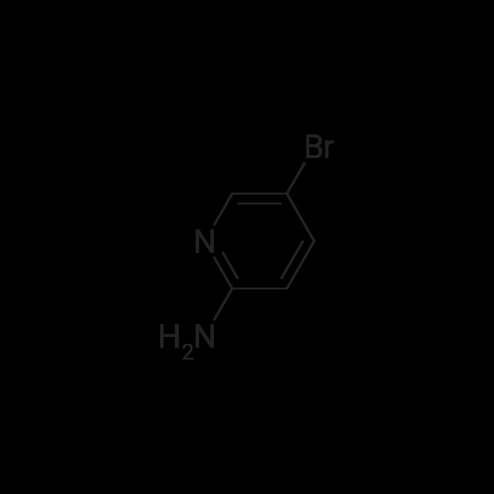 5-Bromopyridin-2-amine