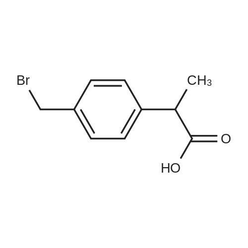 Chemical Structure  111128-12-2