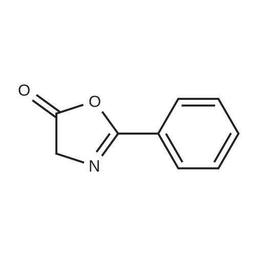 Chemical Structure| 1199-01-5