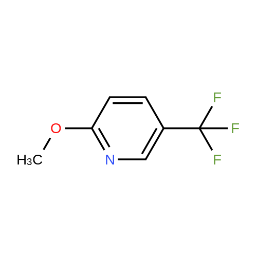 Chemical Structure| 175277-45-9
