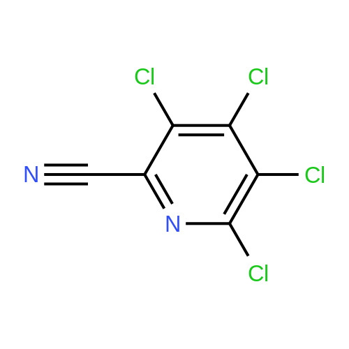 Chemical Structure| 17824-83-8