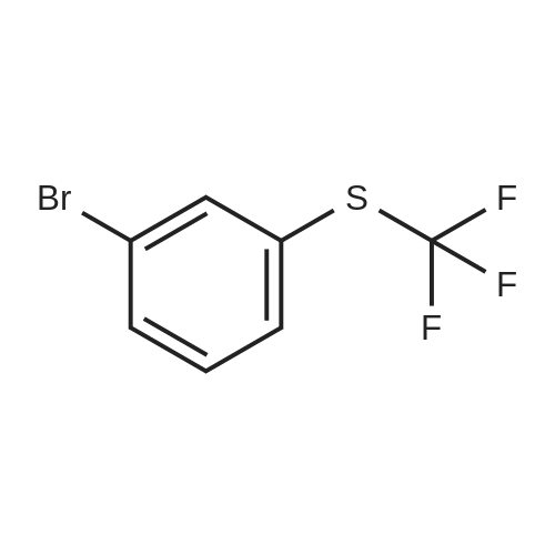 Chemical Structure| 2252-45-1