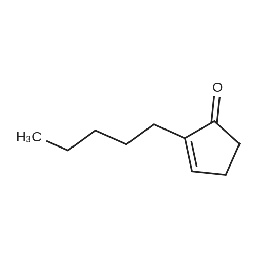 Chemical Structure| 25564-22-1