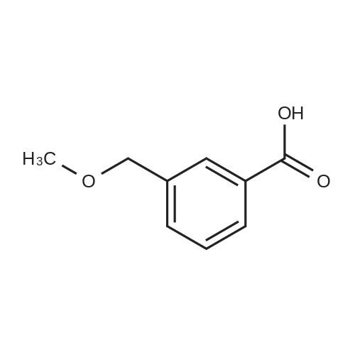 Chemical Structure| 32194-76-6