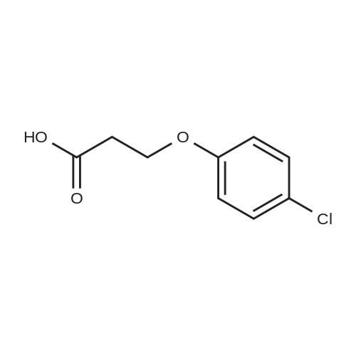 Chemical Structure| 3284-79-5
