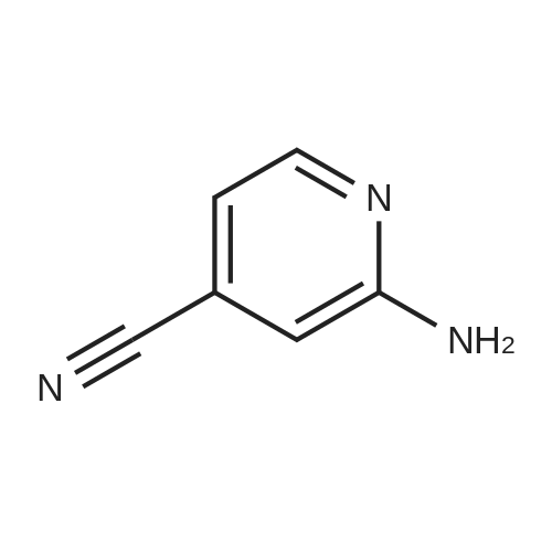 Chemical Structure| 42182-27-4