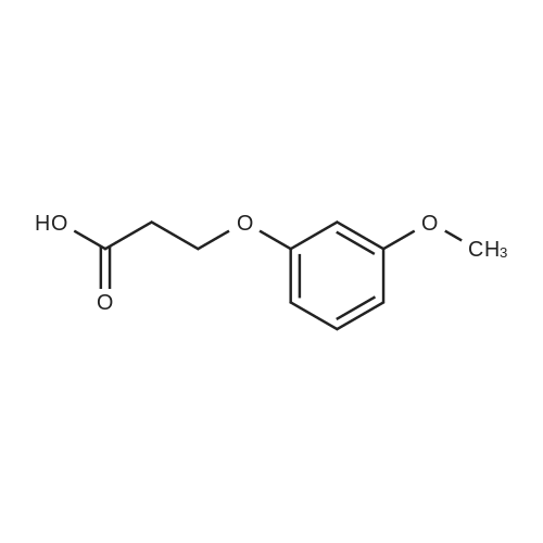 Chemical Structure| 49855-03-0