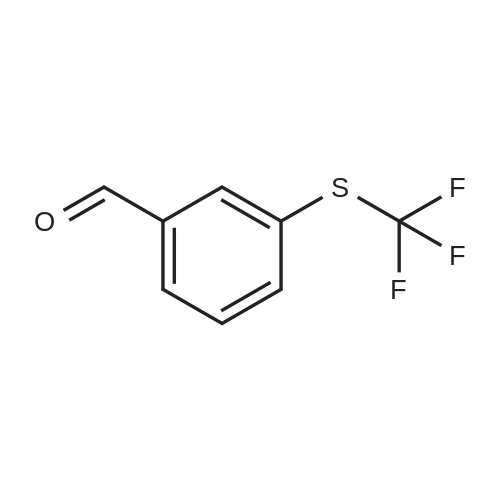 Chemical Structure| 51748-27-7