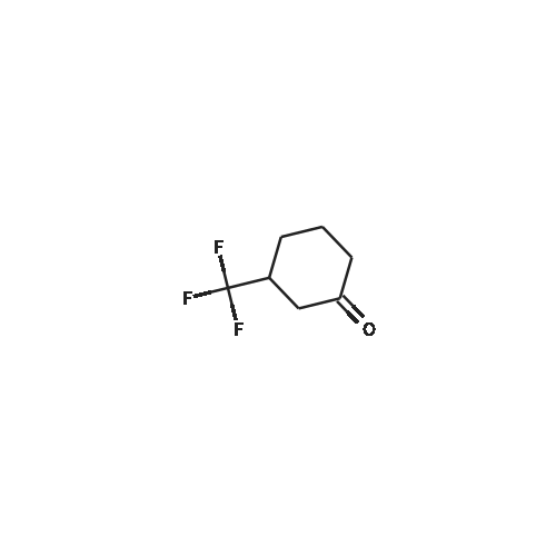 Chemical Structure  585-36-4