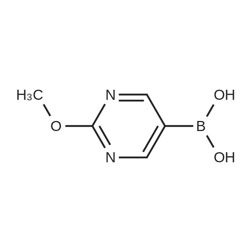 Chemical Structure| 628692-15-9