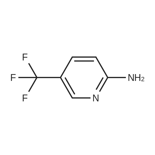 Chemical Structure| 74784-70-6