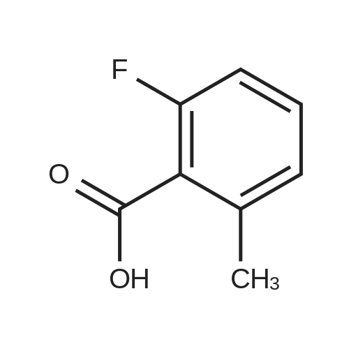 Chemical Structure| 90259-27-1