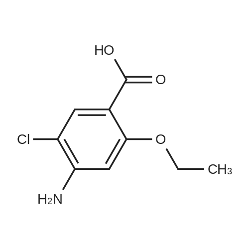 Chemical Structure| 108282-38-8
