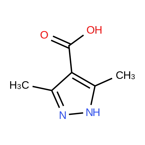 Chemical Structure| 113808-86-9