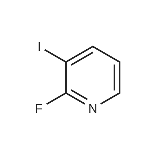 Chemical Structure| 113975-22-7