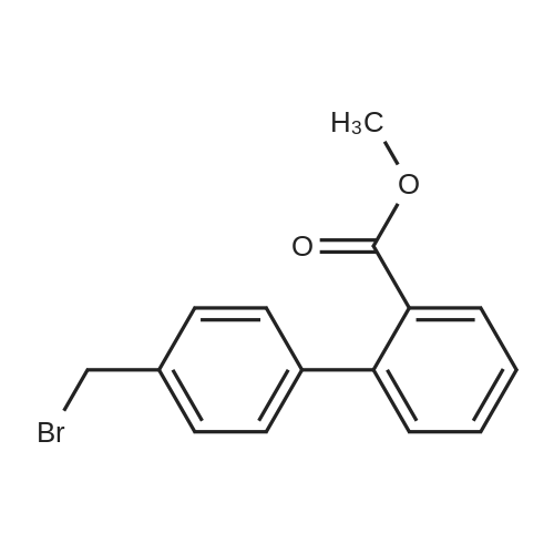 Chemical Structure  114772-38-2