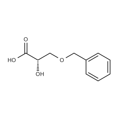 Chemical Structure| 127744-27-8