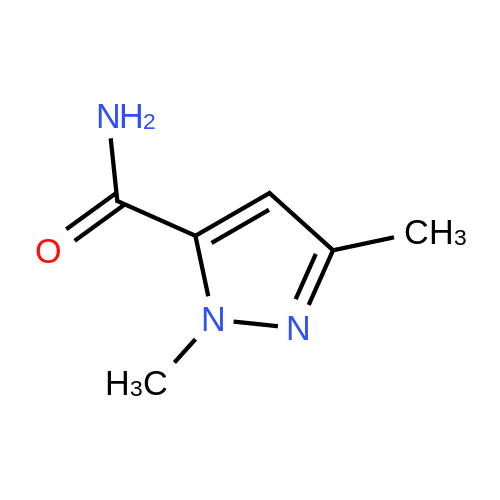 Chemical Structure| 136678-93-8