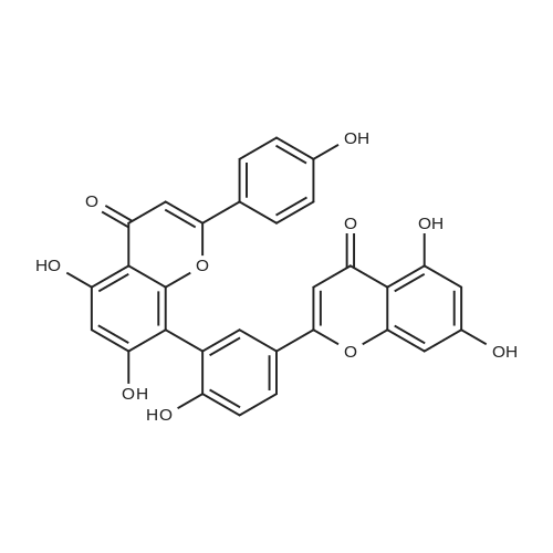 Chemical Structure| 1617-53-4