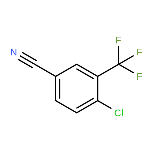 Chemical Structure| 1735-54-2