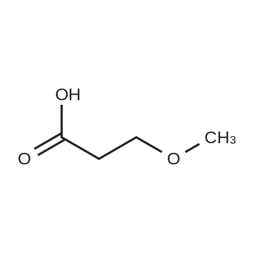 Chemical Structure| 2544-06-1