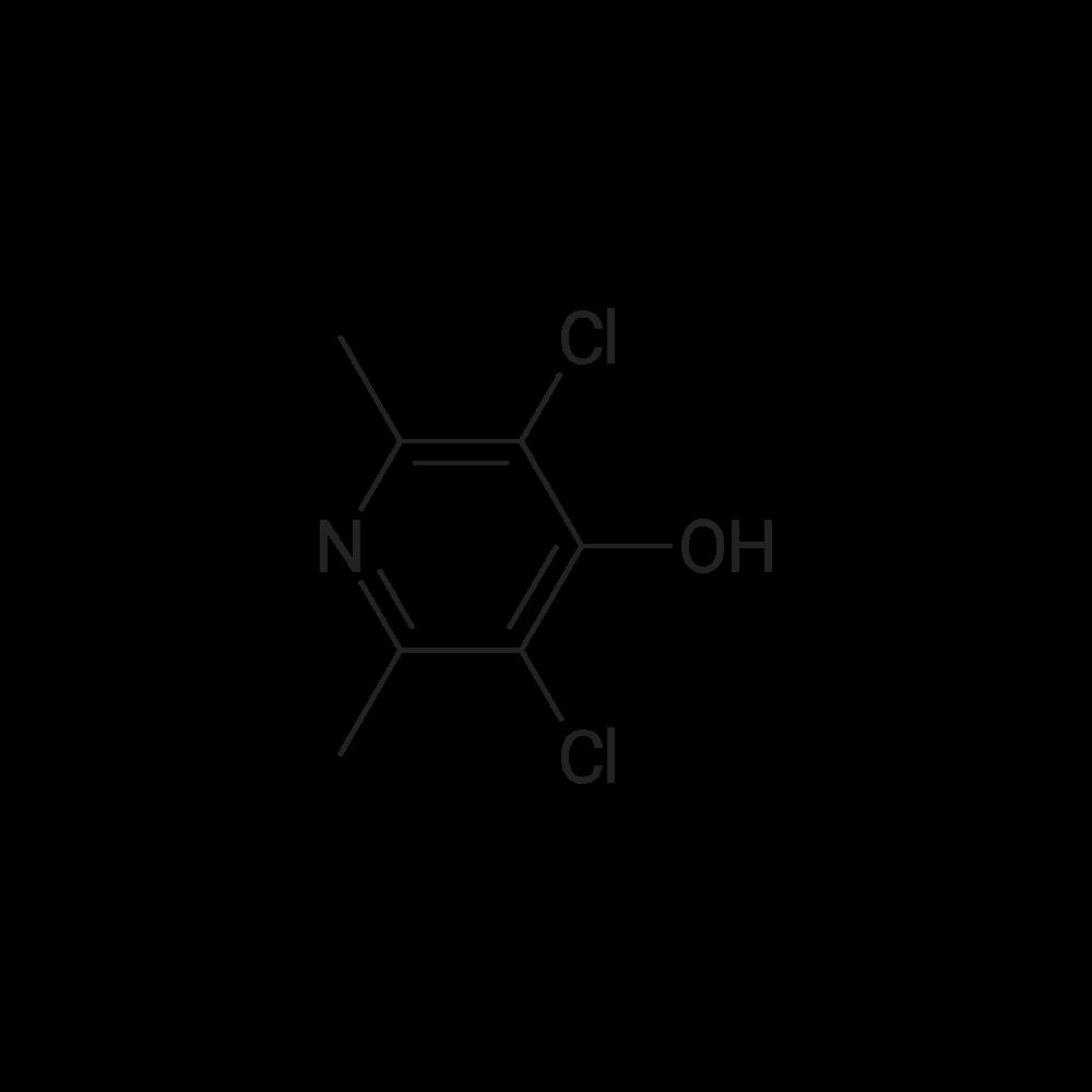 Clopidol