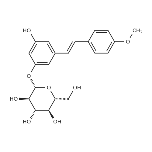 Chemical Structure| 30197-14-9