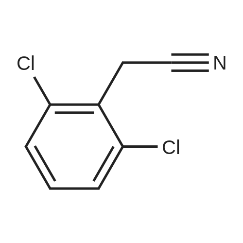Chemical Structure| 3215-64-3