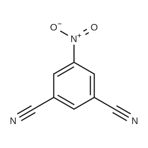 Chemical Structure| 33224-18-9