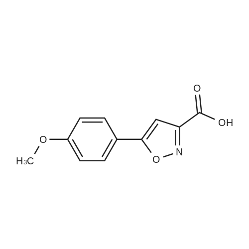 Chemical Structure| 33282-16-5
