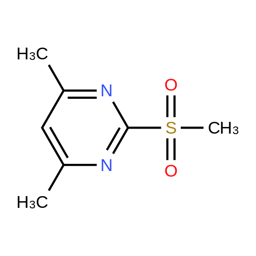Chemical Structure| 35144-22-0