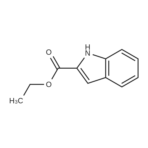 Chemical Structure| 3770-50-1
