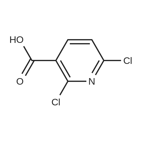 Chemical Structure  38496-18-3