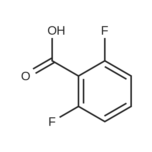 Chemical Structure| 385-00-2