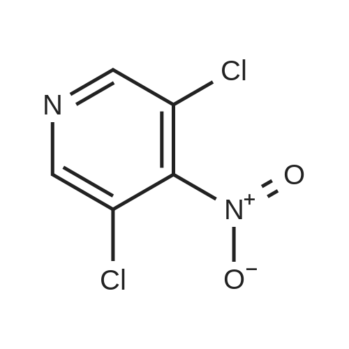 Chemical Structure| 433294-98-5