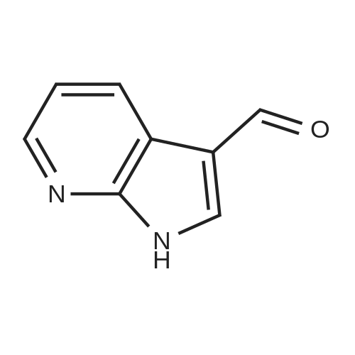 Chemical Structure| 4649-09-6