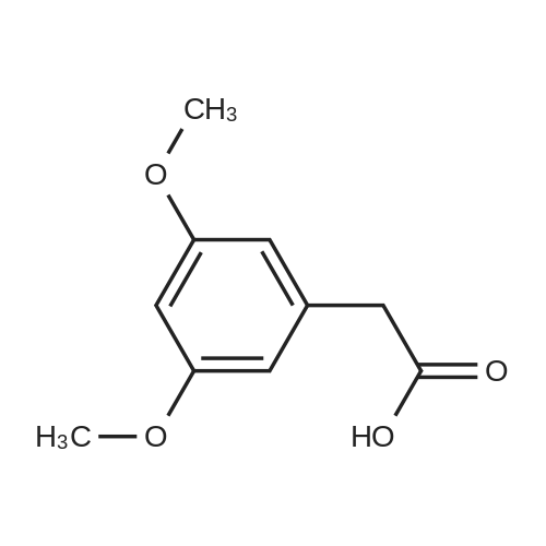 Chemical Structure| 4670-10-4